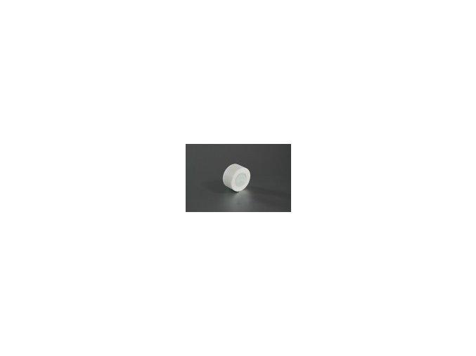 Náplast fixační - Softpore 2,5cm x 9,15m / 1ks