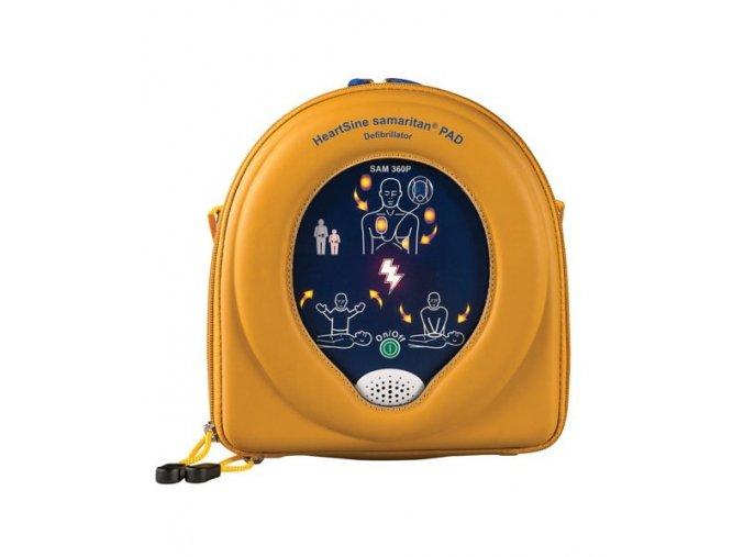 heartsine 360 pad samaritan defibril tor pln automatick