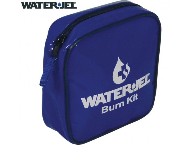 water jel burn kit 2