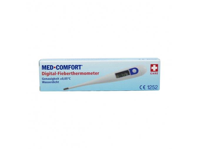 ampri med comfort digital fieberthermometer amr0022 01