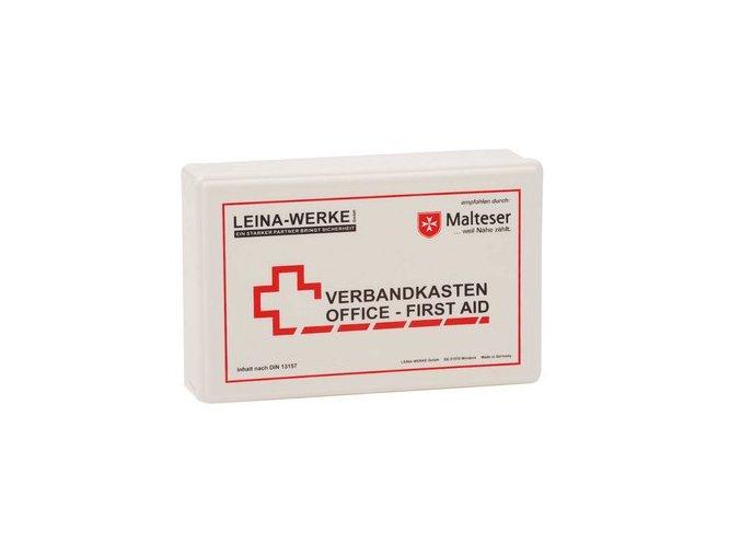 standard200070z lékárnička