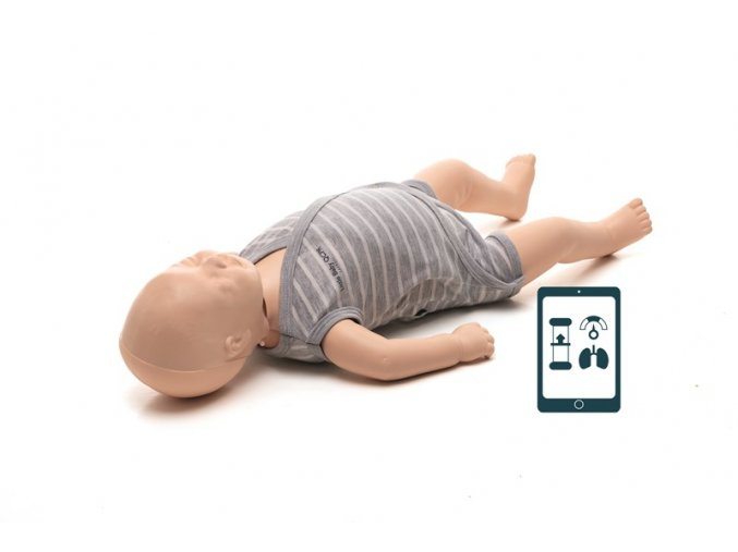 baby qcpr