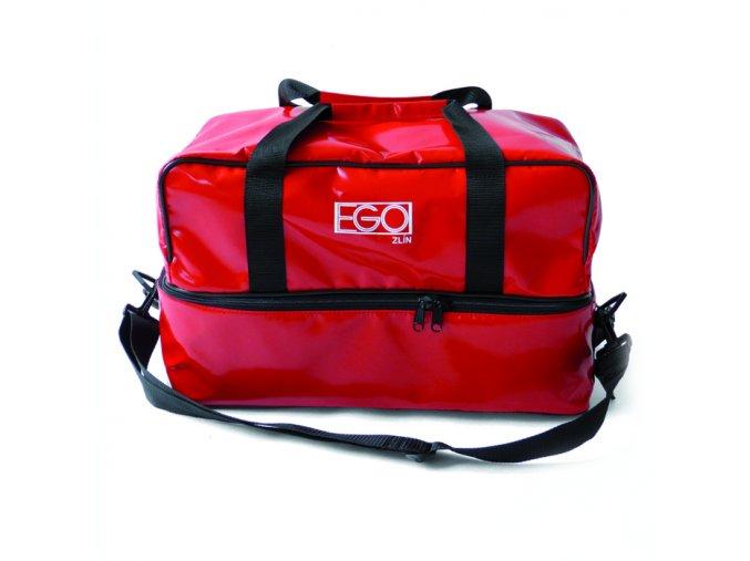 EK-20 Taška na obvazový materiál