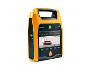Defibrilátor BeneHeart D1 Pro, Mindray