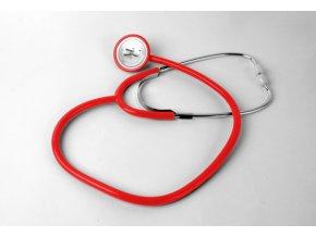 fonendoskop - stetoskop MED-COMFORT