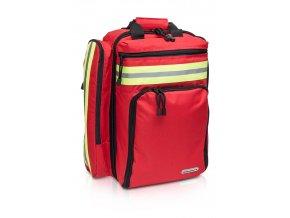 Batoh pro záchranáře