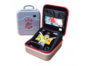 AED defibrilátor LifePoint Pro