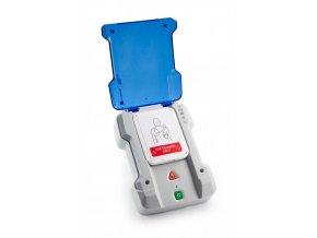 AED professional trenér Prestan