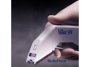 visistat skin stapler