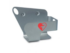 M3857A%252520Wall%252520Mount%252520Bracket lg 43437 1403126701 1280 1280