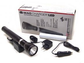 MAGLITE MAG-CHARGER LED