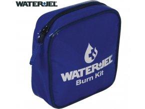 water jel burn kit 2