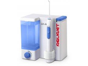 Zubní sprcha AQUAJET LD A8