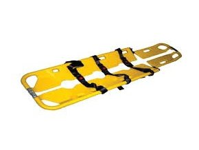 emergency scoop p te n r m yellow 2