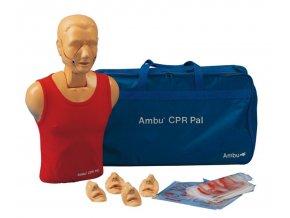 model pro nácvik resuscitace Ambu® CPR Pal