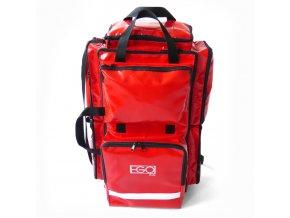 ER-20 Záchranářský ruksak velký