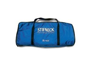 Stifneck Carry Bag - brašna na límce