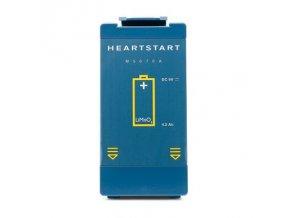 Baterie pro defibrilátor Philips HeartStart FRx