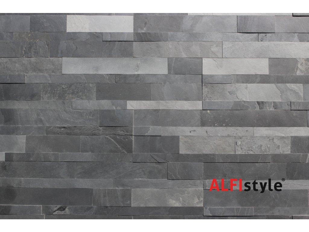 3D samolepici kamenny obklad ESP003