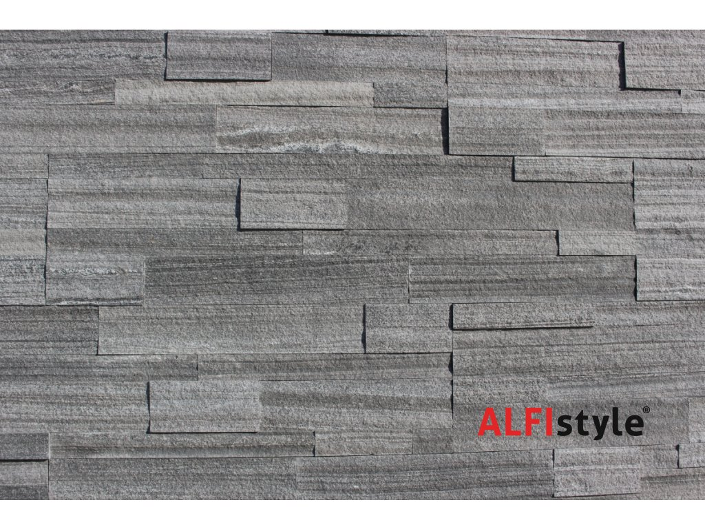 3D samolepici kamenny obklad ESP012