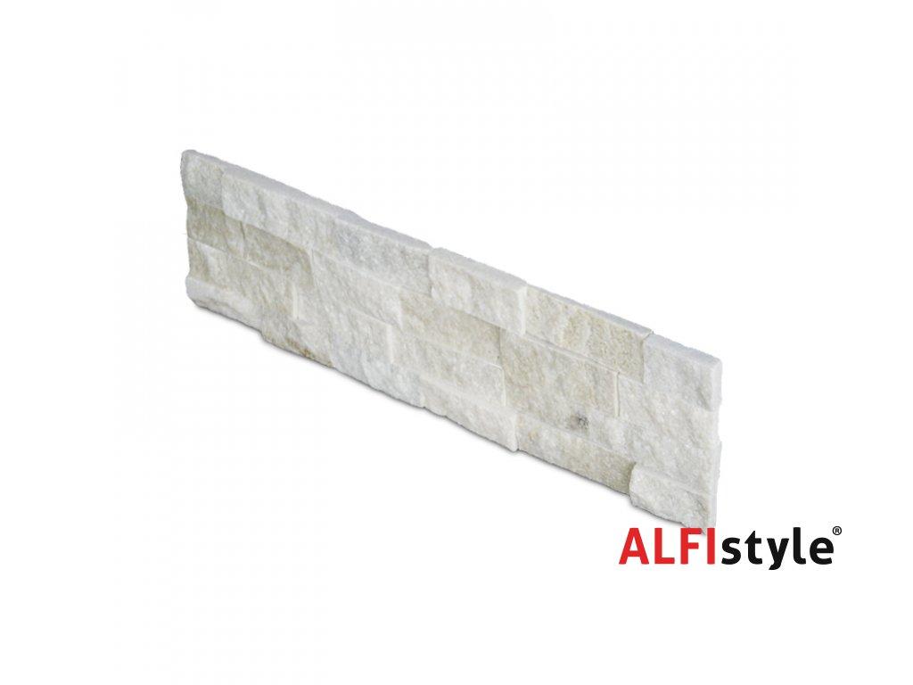 Kvarcit Ivory BL006 6 I
