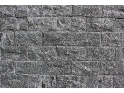 Kamenný obklad z mramoruNH004 1