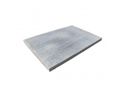 Kamenný dlažba z mramoru NH101 2