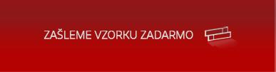 Banner_3-tlacitka_vyhody_1160-SK_01