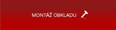 Banner_3-tlacitka_vyhody_1160-SK_02