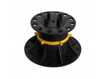 Rektifikačný terč, rozpätie 70-110 mm
