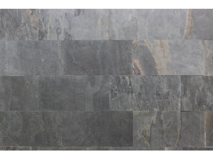 samolepici kamenny obklad ESP010