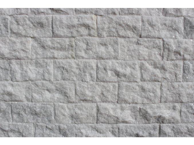 Kamenný obklad z mramoruNH001 1