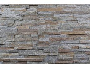 kamenný obklad kvarcit rusty BL011