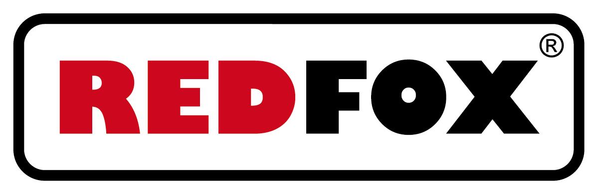 znacka-redfox