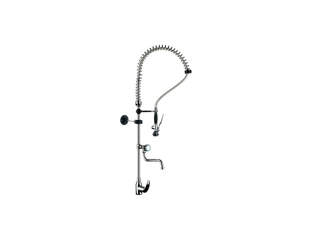 Sprcha DOC 6