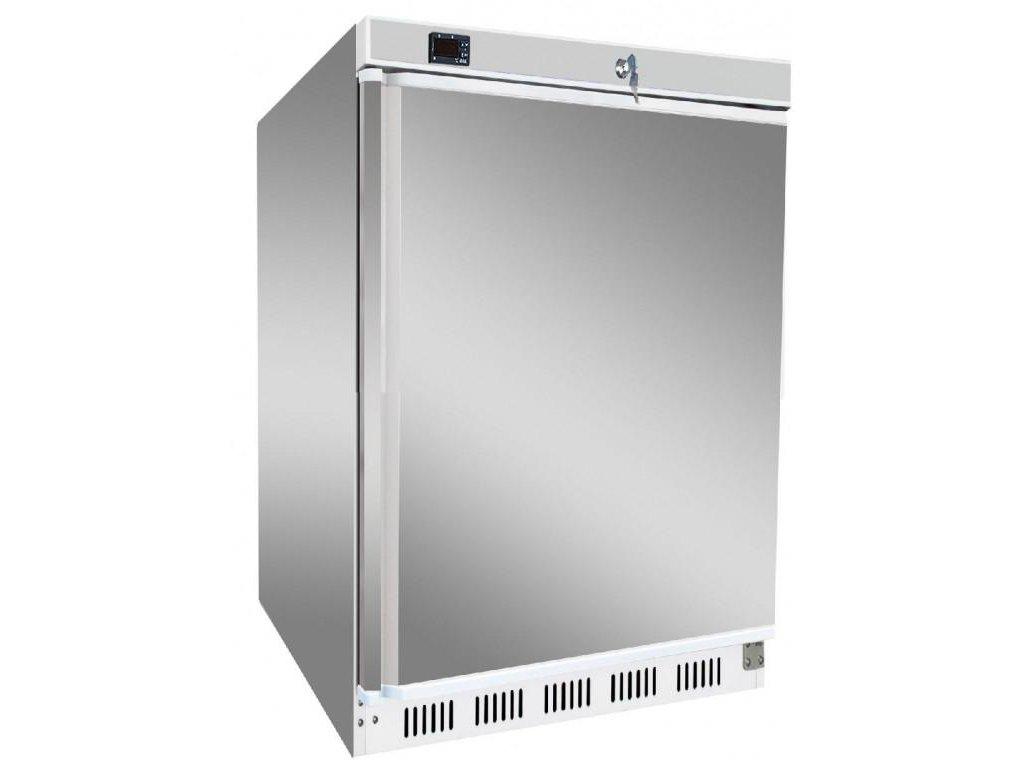 Lednice HR 200 S