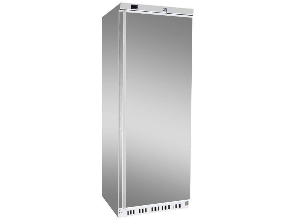 Lednice HR 400 S