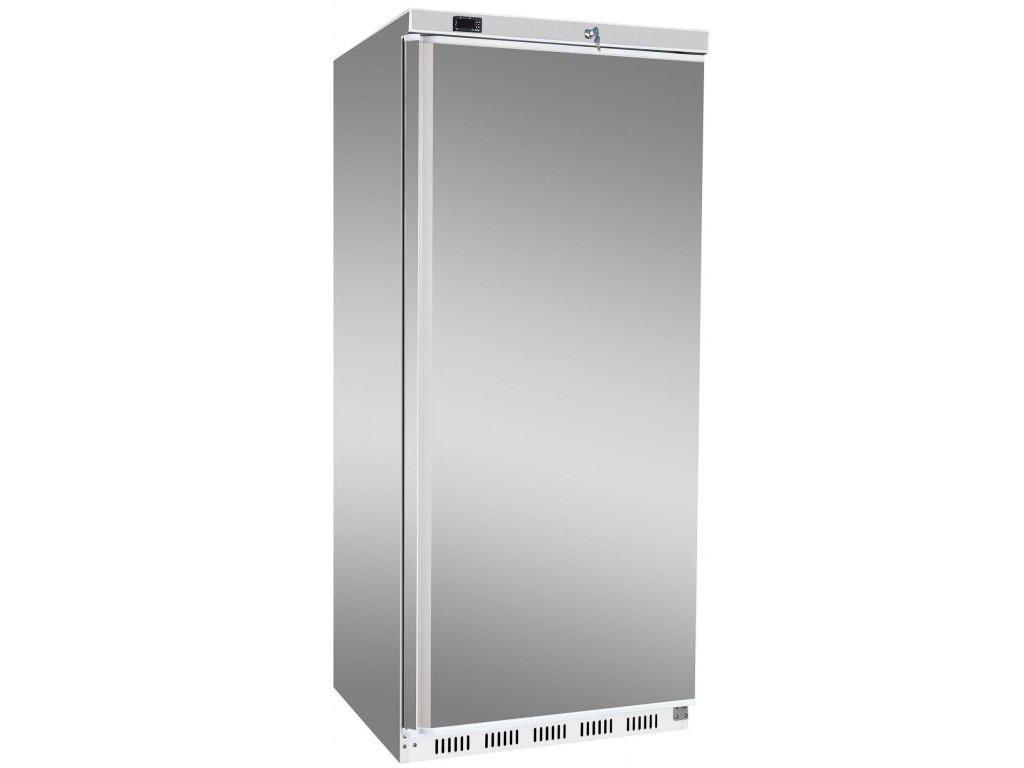 Lednice HR 600S