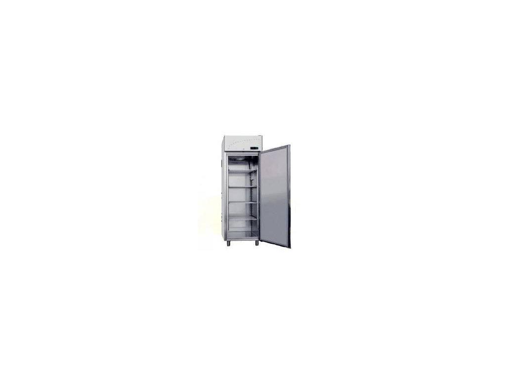 Lednice LS 70