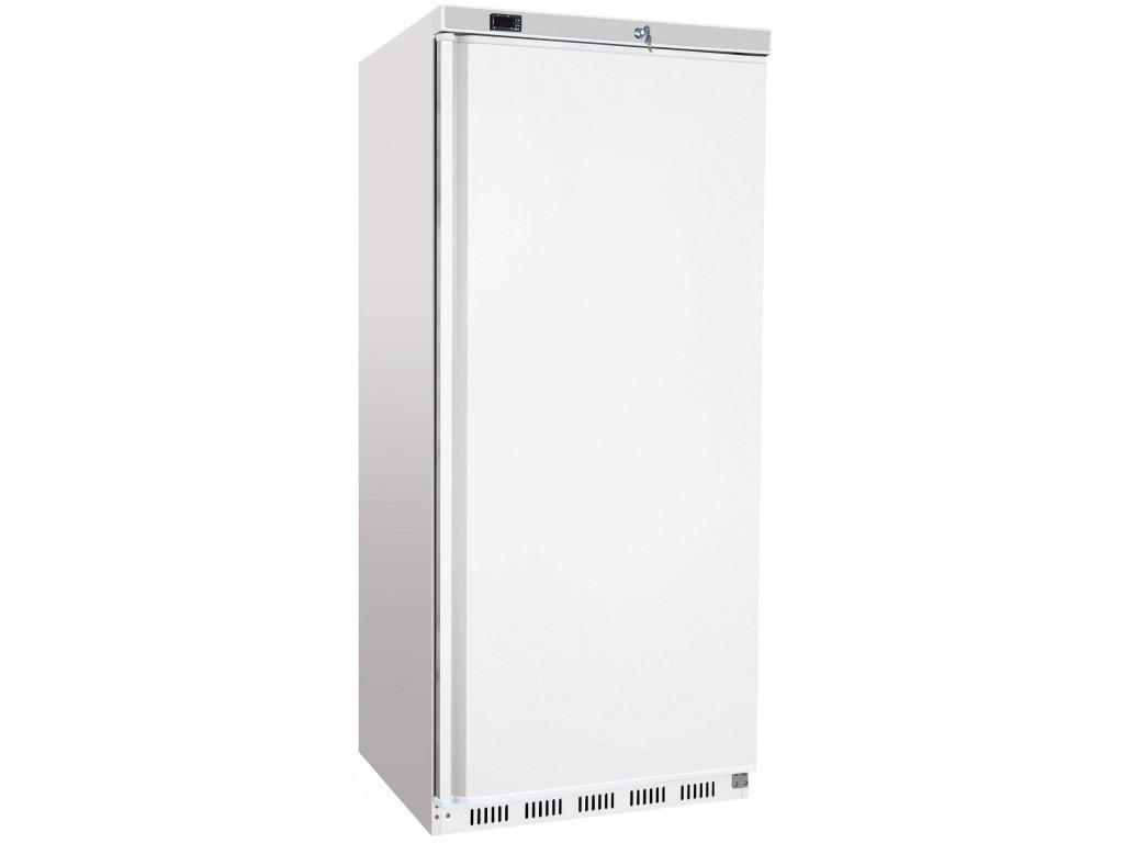 Mraznice HF 600