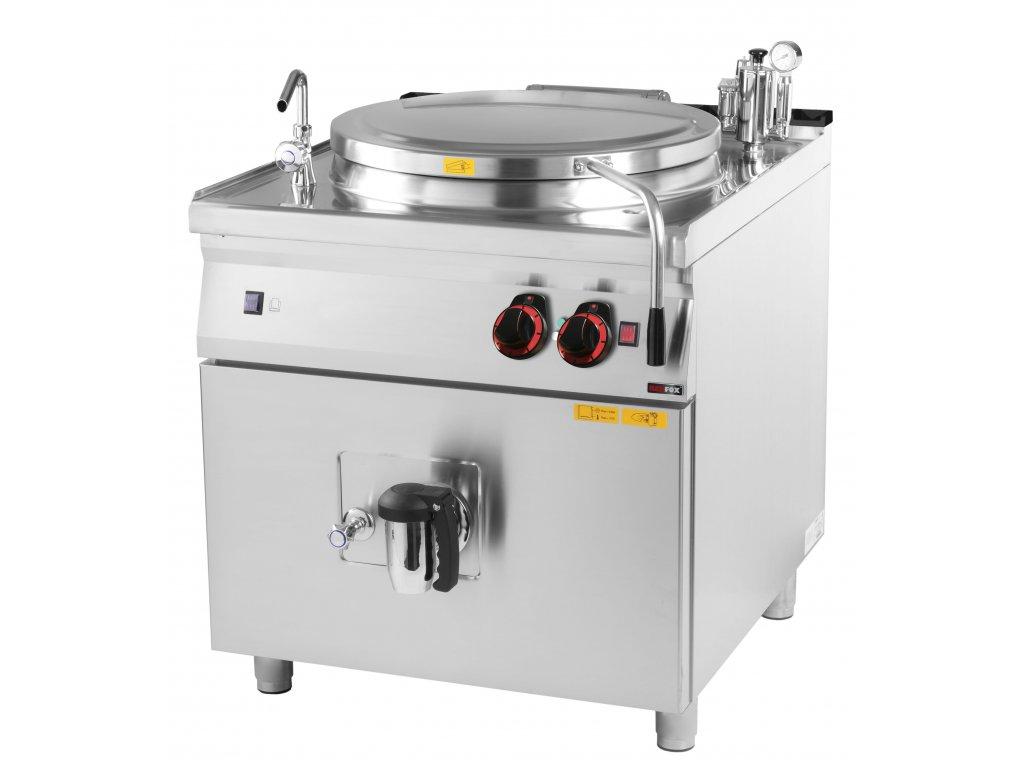 Kotel plynový BI 90/150 G REDFOX