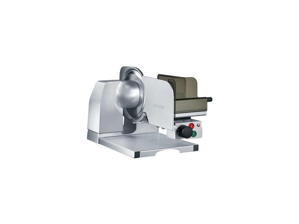 Nářezový stroj PROFI 2500