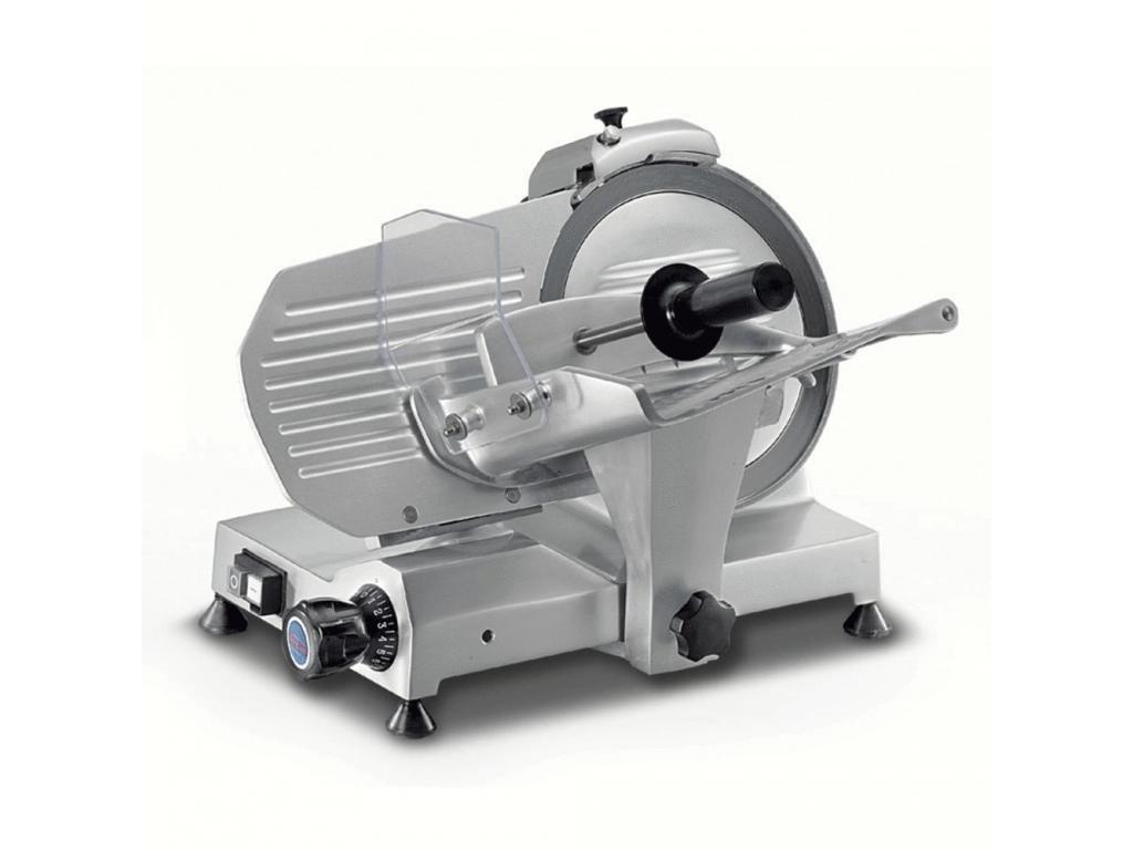 MIRRA 250 C Nářezový stroj na chléb