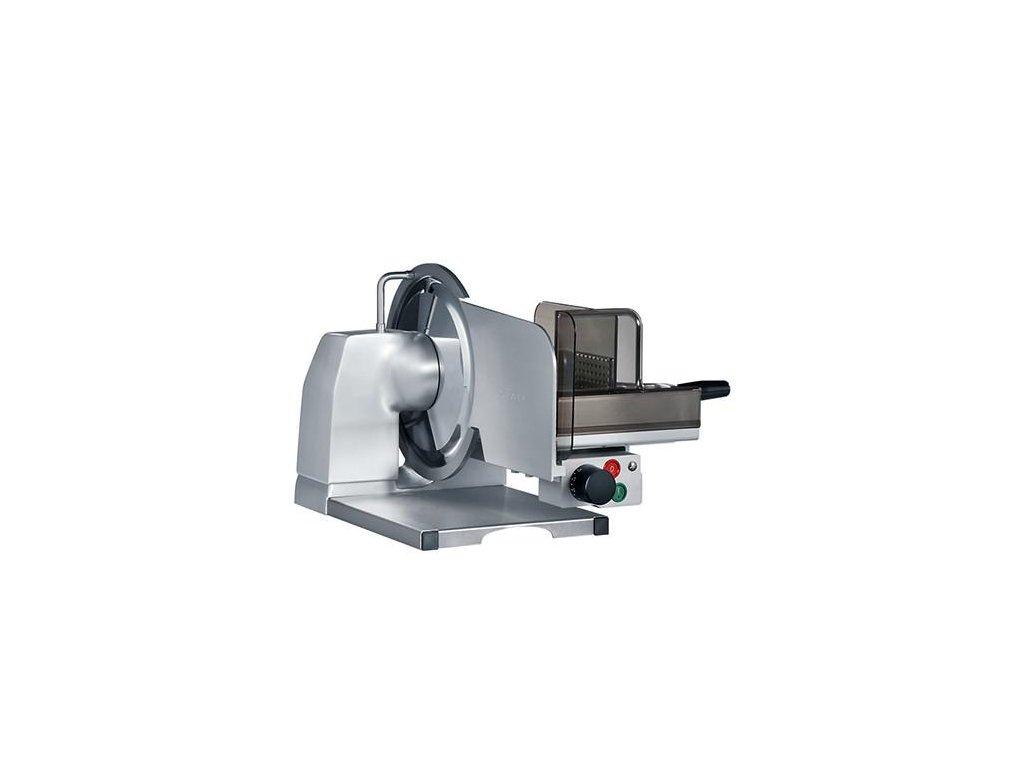 Nářezový stroj PROFI 3000