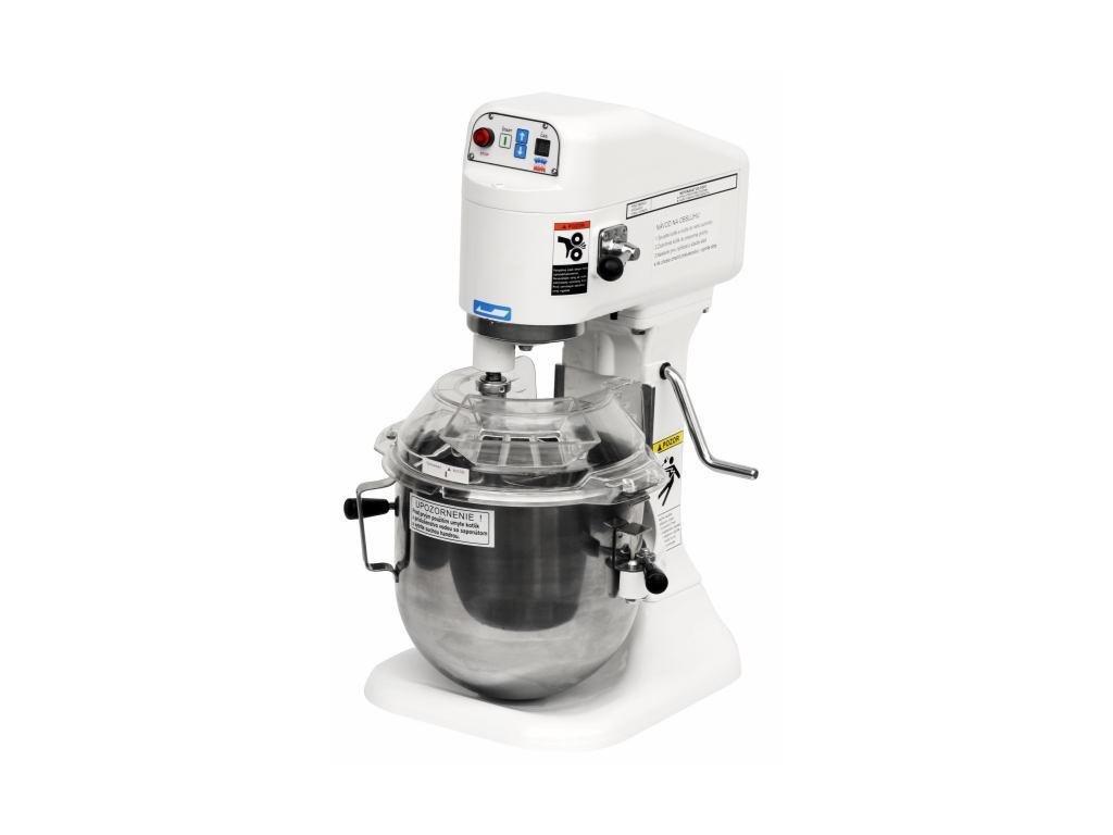 Robot univerzální RM 800