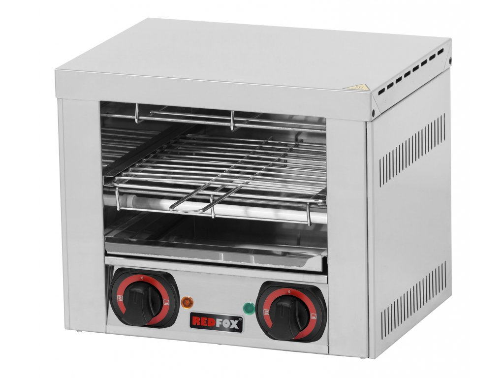 Toaster TO920GH
