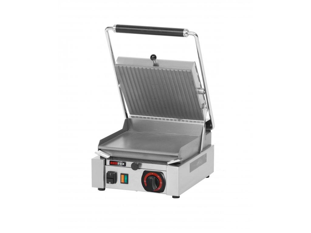 PS2010L