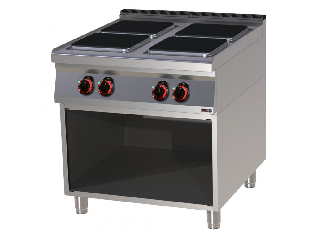SPQ9080E