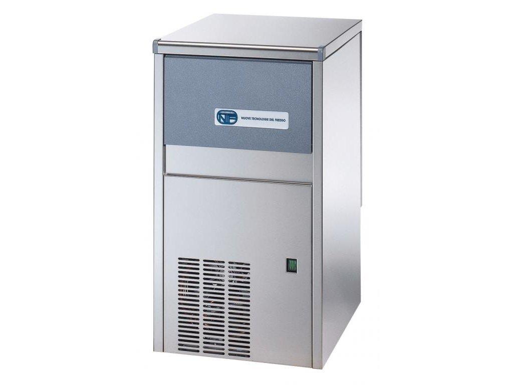 Výrobník ledu SL 60