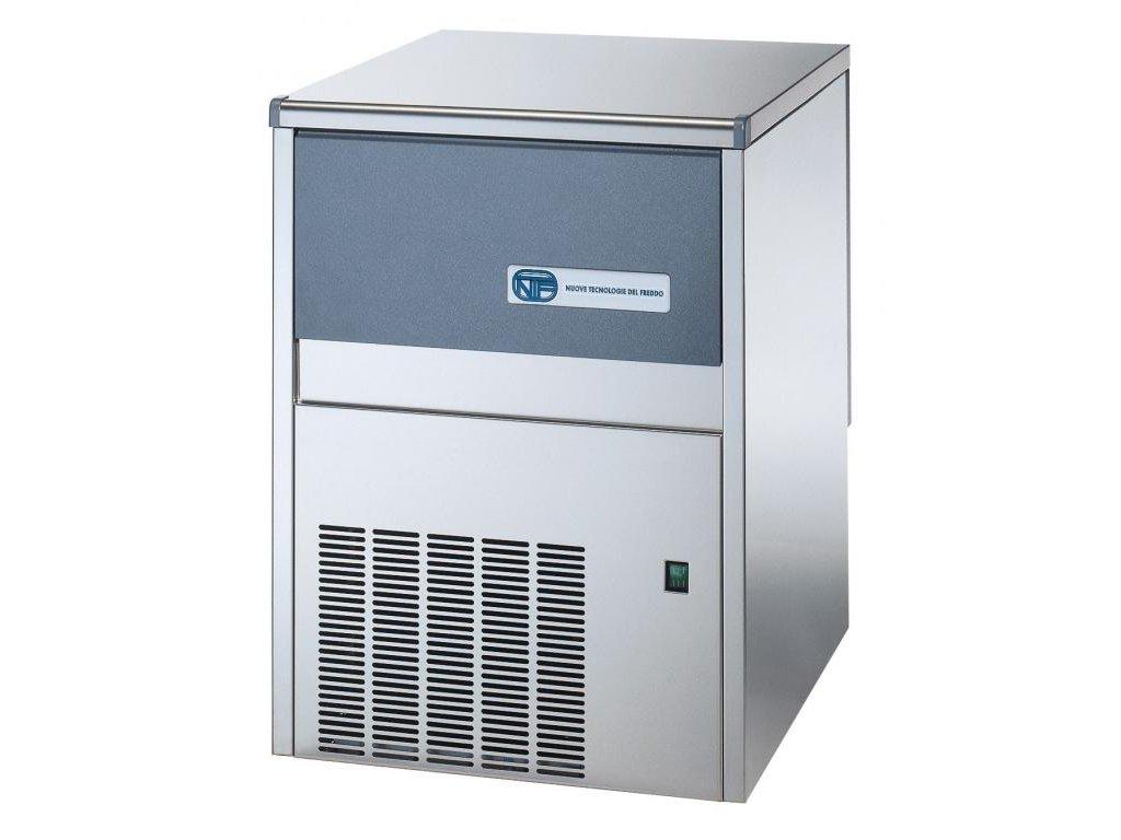 Výrobník ledu SL 70